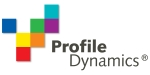 PD logo groot rgb
