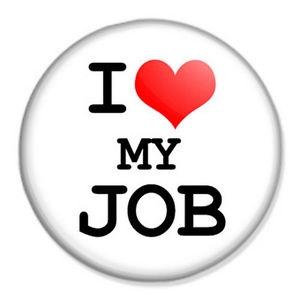 4 tips voor meer plezier in je werk
